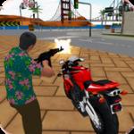 Vegas Crime simulator mod Apk mod featured image.PNG