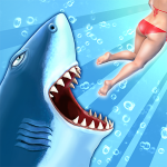 hungry shark evolution featured image
