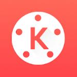 Kinemaster mod apk featured image