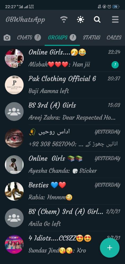 WhatsApp Image 2021-02-05 at 9.30.12 AM