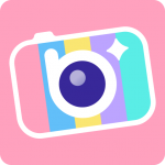 beauty plus mod apk featured image