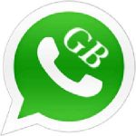 gb whats app featured image