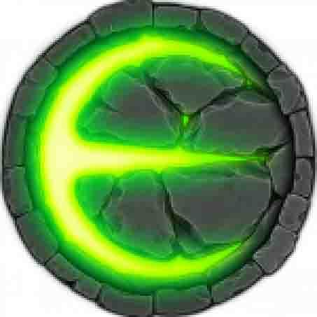 Eternium-Mod-APK-featured-image