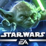Star Wars™: Galaxy of Heroes Mod Apk v0.24.796425 + Unlimited Crystals + God Mod + No Ads