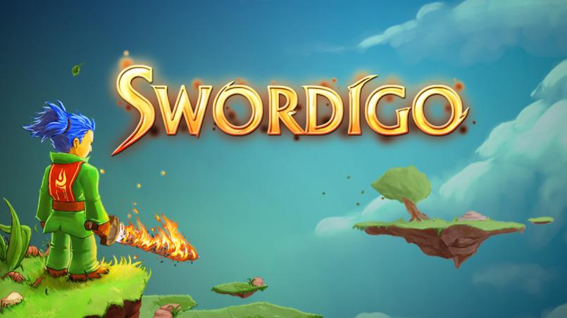 swordigo-mod apk featured image 123