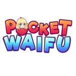pocket-waifu-mod-apk-featured-image