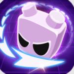 Blade Master Mod APK featured image