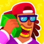 Partymasters mod APK featured image