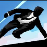 Vector mod apk featured image