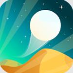 Dune! mod apk featured image